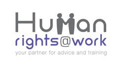 logo_human_rights_at_work